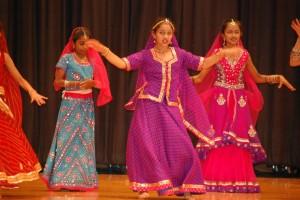 Montgomery Hindi School New Jersey | मोन्टगोमरी